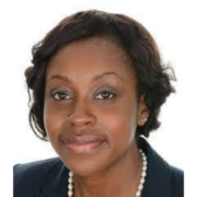 Ijeoma Azodo, Associate Director, Clinical Health and Service Design
