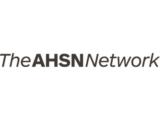 The AHSN Network logo